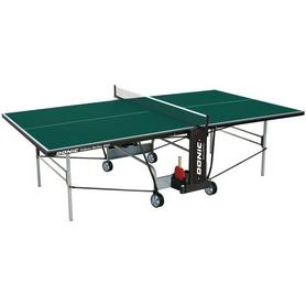 Стол теннисный Donic Outdoor Roller 800-5 (230296-G)