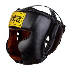 Шлем боксерский Benlee Tyson (196012 (blk)), L/XL