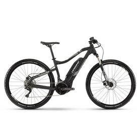 "Электровелосипед Haibike Sduro HardNine 3.0 500Wh 29"", рама M, 2019 (4540096945)"