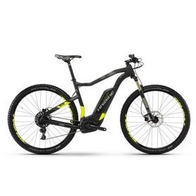 "Электровелосипед Haibike Sduro HardNine Carbon 8.0 500Wh 29"", рама L, 2018 (4540106850)"