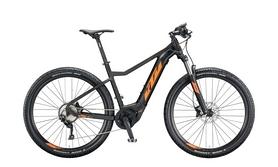 """Электровелосипед KTM Macina Race 291 29"""", рама М, 2020 (20424108)"""