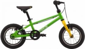 "Велосипед детский 12"" Pride Glider 12 2020 (SKD-25-32)"