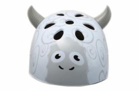 Шлем детский Green Cycle Sheep (HEL-99-39-1)