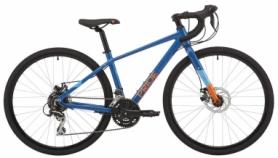 """Велосипед детский 26"""" Pride Rocx 6.1 2020 (SKD-73-27)"""