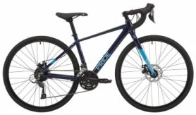 """Велосипед детский 27,5"""" Pride Rocx 7.1 рама - XS 2020 (SKD-14-87)"""
