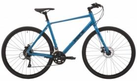 "Велосипед горный 28"" Pride Rocx 8.1 FLB рама - L, 2020 (SKD-21-47)"