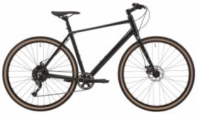 "Велосипед горный 28"" Pride Rocx 8.2 FLB рама - M, 2020 (SKD-32-98)"