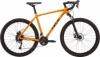 "Велосипед горный 27,5"" Pride Ram 7.2 рама - L, 2020 (SKD-78-74)"