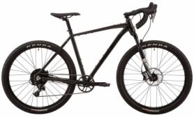 "Велосипед горный 27,5"" Pride Ram 7.3 рама - M, 2020 (SKD-40-40)"