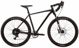 "Велосипед горный 27,5"" Pride Ram 7.3 рама - XL, 2020 (SKD-68-28)"