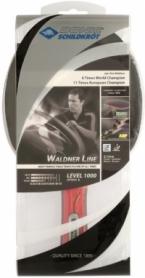 Ракетка для настольного тенниса Donic-Schildkrot Waldner 1000