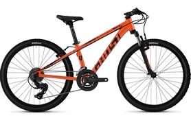 "Велосипед детский Ghost Kato 2.4 24"", Kid, 2020 (65KA1133)"