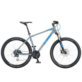 "Велосипед горный Ktm Chicago Disk 29"", рама S , 2020 (20155133)"