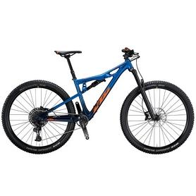 "Велосипед горный Ktm Prowler 292 29"", рама M, 2020 (20104108)"