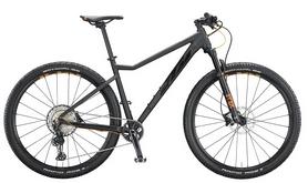 """Велосипед горный Ktm Ultra 1964 PRO 29"""", рама M, 2020 (20140108)"""