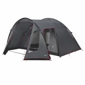 Палатка четырехместная High Peak Tessin 4 (SN925391)