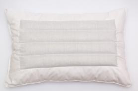 Подушка ортопедическая из гречихи (OL352679329), 60х40 см