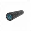 Ролик массажний LivePro Epp Foam Roller LP8238