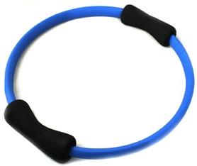 Кольцо для пилатеса LiveUp Pilates Ring (LS3167B-N)
