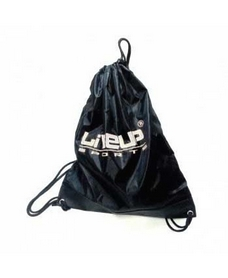 Рюкзак спортивный LiveUp Sports Bag (LS3710-o)