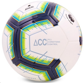 Распродажа*! Мяч футбольный Premier League 18/19 FB-6882