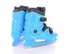 Коньки ледовые Tempish Rental R16 (1300000206) - Фото №8