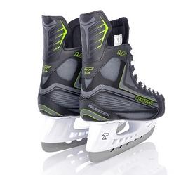 Коньки хоккейные Tempish Wortex (1300000213)