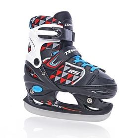 Ледовые коньки раздвижные Tempish RS Verso Ice (1300000834)