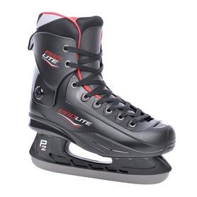Коньки хоккейные Tempish Pro Lite (1300001002)