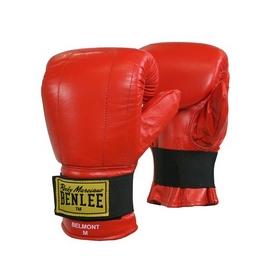 Перчатки снарядные Benlee Belmont (195032 (red) - красные