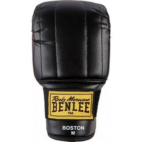 Перчатки снарядные Benlee Boston (199052 (blk/red)