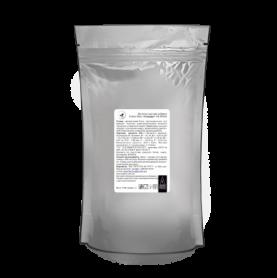 Пищевая смесь для диетического и зондового питания EntherMeal (ABPR30), 1000 г