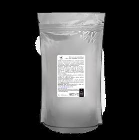 Пищевая смесь для диетического и зондового питания EntherMeal (ABPR33), 1000 г