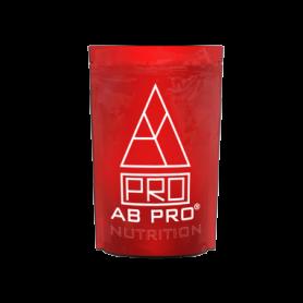 Жиросжигатель AB PRO Slim Fit (ABPR41), 180 капсул