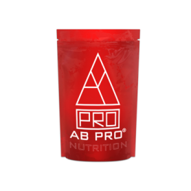 Креатин AB PRO Creatine Strong Ccocktail (ABPR10047), 300г