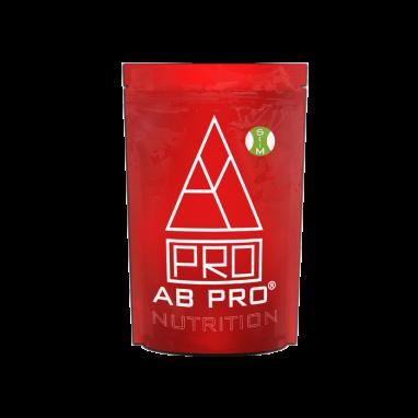 Добавка пищевая для похудения Slim PRO Dietary System EntherMeal (ABPR10055) - арахис-карамель, 500 г