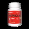 Витамины EntherMeal Metabolic Swiss (ABPR75), 60 капсул