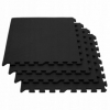 Мат-пазл (ласточкин хвост) Springos Mat Puzzle EVA (FM0003), 180 x 120 x 1.2 cм - Фото №5