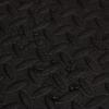 Мат-пазл (ласточкин хвост) Springos Mat Puzzle EVA (FM0004), 120 x 120 x 1.2 cм - Фото №7