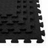 Мат-пазл (ласточкин хвост) Springos Mat Puzzle EVA (FM0004), 120 x 120 x 1.2 cм - Фото №9