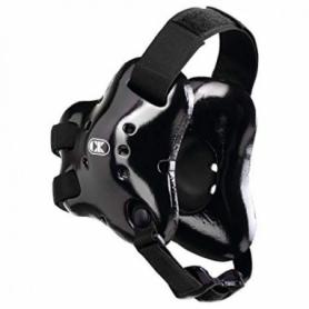 Наушники для борьбы Cliff Keen Fusion Headgear EF66 (FP-7092)