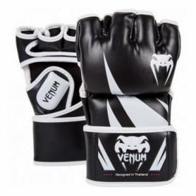 Перчатки MMA Venum Challenger (FP-7246-V)