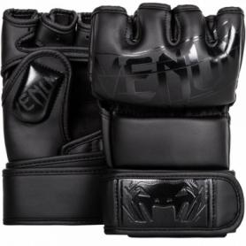 Перчатки MMA Venum Undisputed 2.0 (FP-7250-V)