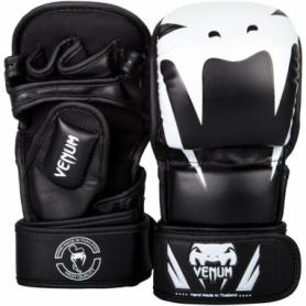 Перчатки MMA Sparring Venum Impact (FP-7251-V)