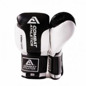 Перчатки боксерские Tatami Combat Athletics Pro Series 2.0 (FP-7369-V)