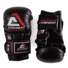 Перчатки MMA Tatami Combat Atletics Essential V2 6OZ Sparring Gloves (FP-7374-V)