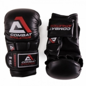 Перчатки MMA Tatami Combat Atletics Essential V2 8OZ Sparring Gloves (FP-7378-V)