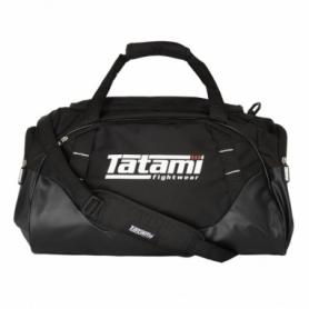 Сумка спортивная Tatami Fightwear Competitor Kit Bag (FP-7452), 45 л