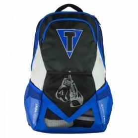 Рюкзак спортивный Titlte Gel Journey Back Pack (FP-7456)