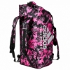 Сумка-рюкзак Adidas 2in1 Bag Nylon, adiACC052 (FP-7830) - розовая, 50 л - Фото №2